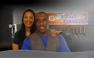 Faith Encounter Podcast
